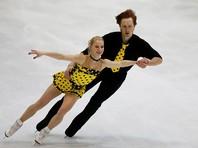 В финал Гран-при по фигурному катанию пробились девять россиян