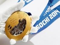 Кремль: победа в Сочи навеки останется за российской сборной и ее спортсменами-героями