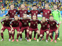 Летом газета писала, что 34 российских футболиста стали объектами расследования ФИФА на предмет допинга, в том числе все 23 игрока, входивших в состав сборной России на чемпионате мира 2014 года в Бразилии
