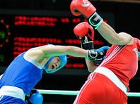 Международную ассоциацию любительского бокса может возглавить россиянин