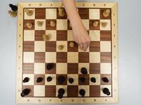 Матч за мировую шахматную корону пройдет в Лондоне