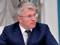 Россия продолжит готовиться к Олимпиаде, несмотря на новые санкции МОК