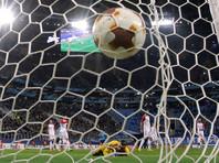 """Футболисты """"Зенита"""" и """"Локомотива"""" одержали победы в Лиге Европы УЕФА"""