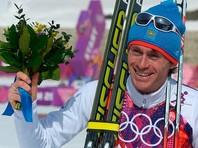 У российских спортсменов МОК отнял еще две медали сочинской Олимпиады