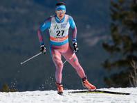 Отстраненные от Олимпиад лыжники вошли в состав сборной России