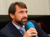 Федерация тяжелой атлетики РФ решила не оспаривать свою дисквалификацию