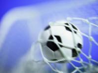 США задумали провести турнир для футбольных команд, не попавших на ЧМ-2018 в России
