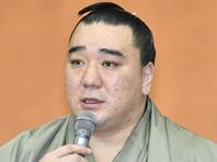 Великий чемпион сумо объявил о завершении карьеры после пьяной драки в ресторане