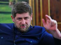 Послать и претерпеть: Рамзан Кадыров высказался о возможном бойкоте Олимпиады