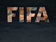 ФИФА пока не обнаружила допинговых нарушений среди российских футболистов