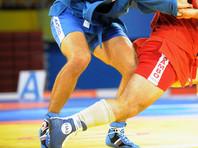 Россияне  27-й раз подряд выиграли чемпионат мира по самбо