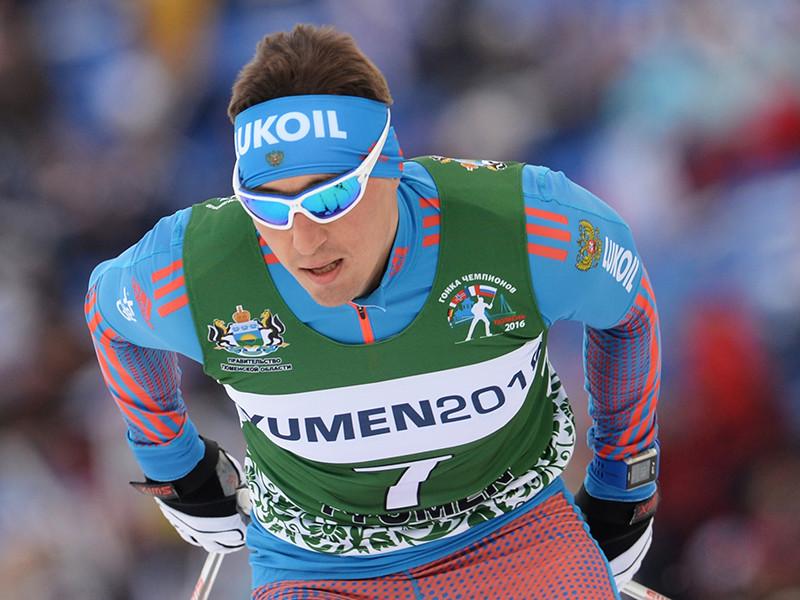 МОК начал наказывать российских спортсменов за допинг на Олимпиаде в Сочи
