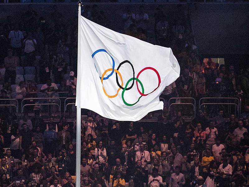 Российские спортсмены на зимних Олимпийских играх 2018 года в Пхенчхане под нейтральным флагом выступать не будут. Как заявил глава Олимпийского комитета России (ОКР) Александр Жуков, такой вариант даже не рассматривается - они будут выступать за свою страну