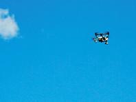 Сборная Гондураса заподозрила австралийцев в шпионаже при помощи дрона
