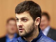 Хоккеист Александр Радулов не стал присоединяться к движению Putin Team