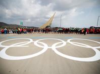 Главы трех международных спортивных федераций выступили в поддержку России