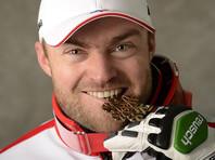 Известный французский горнолыжник Давид Пуассон погиб во время тренировки