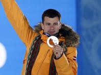 В Латвии назвали торжеством справедливости дисквалификацию Александра Третьякова