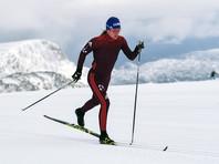 В нарушении антидопинговых правил на Играх в Сочи заподозрили еще двух лыжниц РФ