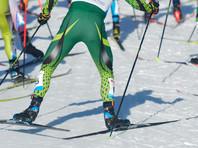 Отстраненным МОК российским лыжникам пока разрешили участвовать в Кубке мира