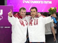 Пробы Зубкова и Воеводы озадачили МОК повышенным содержанием соли