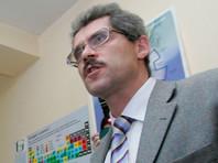 Григорий Родченков рассказал о планах России подменять допинг-пробы конкурентов