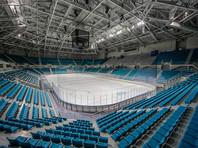 Хоккеисты попросили Владимира Путина отпустить их на Олимпиаду