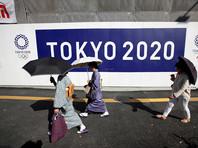 На Олимпиаде в Токио массово применят систему распознавания лиц