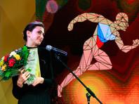 Легкоатлетами года в России стали Сергей Шубенков и Мария Ласицкене