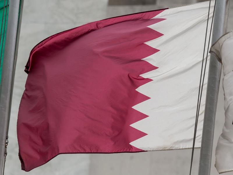 Шахматисты Катара бойкотировали чемпионат мира из-за отказа поднимать их флаг