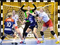 Норвежки оставили россиянок без медалей чемпионата мира по гандболу