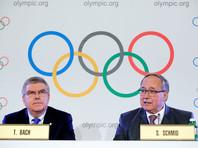 Боль, стыд и гордость: реакция на решение МОК по российским спортсменам