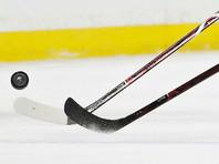 Россияне проиграли чехам на старте молодежного чемпионата мира по хоккею