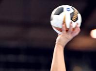 Женская сборная России вышла в четвертьфинал чемпионата мира по гандболу
