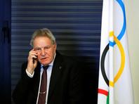 МОК заподозрил в допинговых махинациях на Играх-2014 еще троих российских лыжников