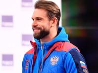 Экипировщики хотят заклеить гербы и флаги на олимпийской форме РФ