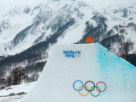 Комиссия Освальда начала рассмотрение новой порции дел сочинских олимпийцев
