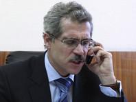 Григорий Родченков рассказал НТВ о неудачной попытке харакири