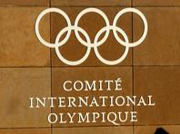МОК планирует полагаться на показания Родченкова в Спортивном арбитражном суде, куда десятки отстраненных спортсменов подали апелляции на свои пожизненные дисквалификации за допинг