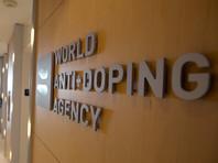 300 действующих спортсменов РФ с подачи Родченкова подозреваются в приеме допинга