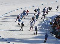 Родченков рассказал о российских допинговых традициях в биатлоне и в лыжных гонках
