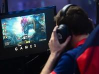 Министерство утвердило список требований к будущим мастерам компьютерного спорта