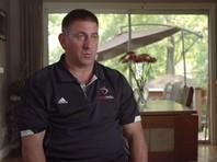 Еще одного известного тренера обвинили в сексуальных домогательствах и насилии