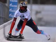 Скелетониста Александра Третьякова обвинили в приеме допинга только со слов Родченкова