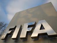 ФИФА свяжется с информатором Родченковым в январе