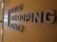 WADA подтвердило подлинность данных московской лаборатории, которые получило от информатора