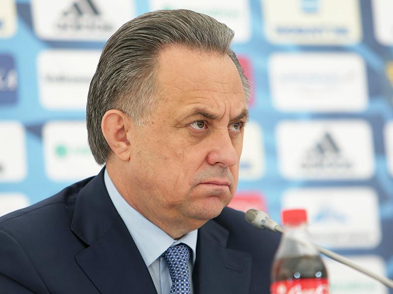 Сборная России по футболу проведет контрольные матчи с Бразилией, Францией, а также достигнута договоренность с Австрией и Турцией. Об этом заявил Виталий Мутко