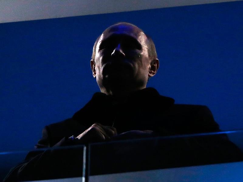 Комиссия Международного олимпийского комитета под руководством бывшего президента Швейцарии Самуэля Шмида не считала, что Владимир Путин лично замешан в российском допинговом скандале