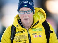 Немецкого тренера Вольфанга Пихлера не пускают на Олимпиаду из-за работы в России