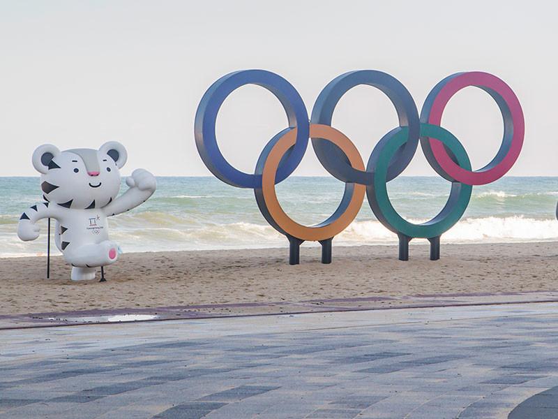 Россию допустят до участия в Олимпиаде в нейтральном статусе